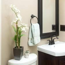 bathroom decor ideas accessoriesbathroom interior design ideas