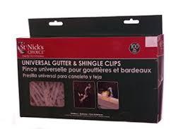 christmas light shingle clips cheap gutter shingle clips find gutter shingle clips deals on line