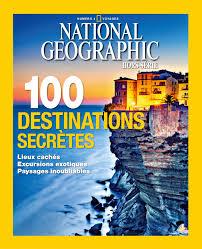 national geographic france hors série n 24 avril mai 2017