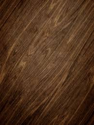 Laminate Wood Flooring Types Types Of Laminate Flooring Options Oak Walnut Pine What To