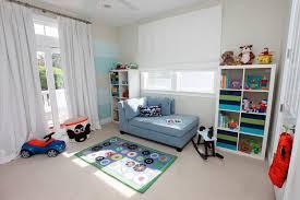 Car Room Decor Little Boy Car Bedroom Ideas White Blue Laminated Wall Shelf White