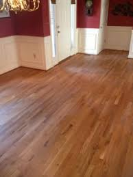 dustless hardwood floor refinishing ky carpet cleaning