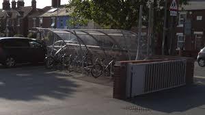 aldi cycling aldi uk the 2 wheeled wolf are aldi as forward thinking u0026 pro cycling as