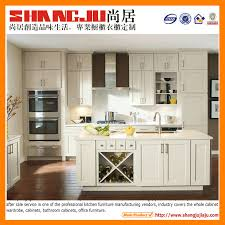 Kitchen Pencil Picture More Detailed Picture About Competitive - Kitchen cabinets made in china