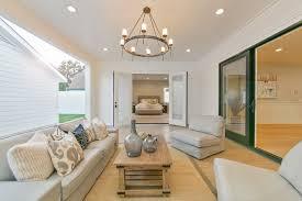 Patio Furniture Costa Mesa by E 19th St Costa Mesa Craftsman Patio Orange County By
