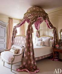Romantic French Bedroom Decorating Ideas Bedroom Decorating U2013 Transform You Space Into A Heavenly Haven For