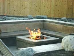 amazon gas fire pit table gas fire pit amazon s gas fire pit table amazon staround me