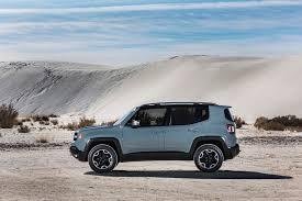 2017 gray jeep renegade 2015 jeep renegade photos specs news radka car s blog