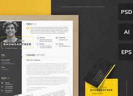 artistic resume templates designer resume template fungram co