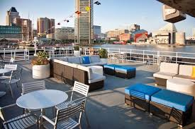 party venues in baltimore unique baltimore birthday and celebration venue spirit cruises