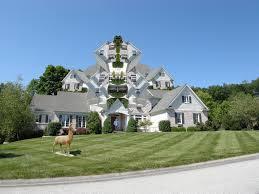 dream houses 27421e2ca1d5d33e63db11bd6708702b accesskeyid 56469bcc2ec5e4913ead disposition 0 alloworigin 1