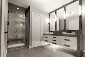 small ensuite bathroom renovation ideas 3d design gallery urban abode