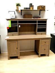 home office desk sale home office desk hutch u2013 netztor me