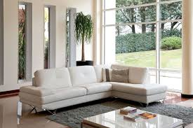 High Quality Sectional Sofas Astonishing Genuine Italian Quality Leather Corner Couches Pics Of