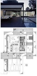 317 best plans drawings images on pinterest floor plans