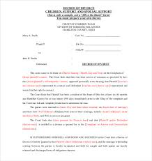divorce form india mutual divorce petition form free india mutual