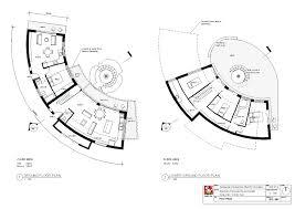 duplex house plans designs 2017 swfhomesalescom best home house