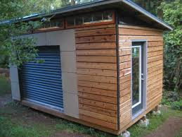 shed house floor plans house plan remarkable modern shed house plans pictures best idea