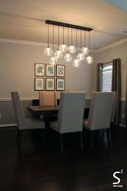 lowes com chandelier dining room green curtains blue glass