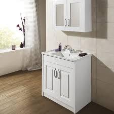 Traditional Bathroom Furniture Uk Awesome Traditional Bathroom Cabinets Uk Indusperformance