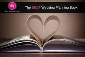 Best Wedding Planning Book Blog Diy Wedding Planning