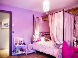 chambre pour fille de 10 ans impressionnant chambre pour collection avec chambre pour fille de 10