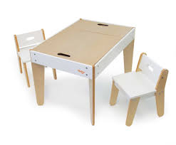 ikea childrens table amazing ikea childrens table then chairs childrens table with
