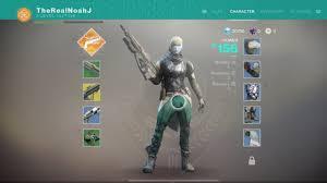 highest light in destiny 2 destiny 2 max light level grinding for raid w exotic engrams
