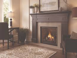 northern virginia gas fireplaces arlington washington dc