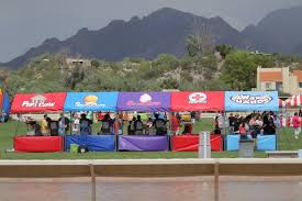 photo booth rental az concession booth rentals food booth tent rental in az
