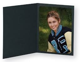 5 X 7 Photo Albums Maple Folder 4x6 5x7 Black Folders Mounts U0026 Cd Dvd Pkg Albums