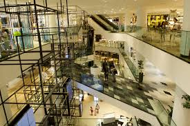 the 7 best shopping malls in bangkok