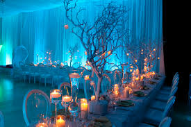 impressive cool wedding themes 20 unique wedding reception ideas