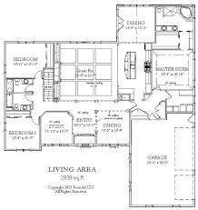 one story open concept floor plans open concept floor plans one story chercherousse