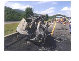 lexus service roanoke va driver guilty of dui maiming in 2014 montgomery county wreck