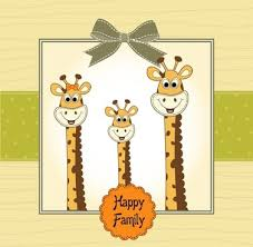 birthday wishes greeting card free vector download 13 496 free
