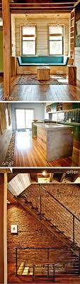 amazing home interior 91 best amazing architecture interiors images on