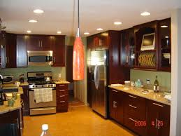 kitchen decor pros and cons of cork flooring with pets