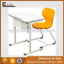 reading table and chair uganda desk chair library reading table and chair buy