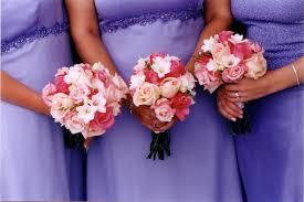 Bridesmaids Bouquets Mae Flower Co Personal Professional Event Floral Design Page 3