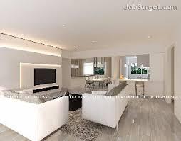 Junior Interior Designer Job Description Interior Designer Jobs In Singapore Job Vacancies Jobstreet Com Sg