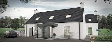 Home Design Group Northern Ireland Irish Cottage Design Home Design Great Top With Irish Cottage