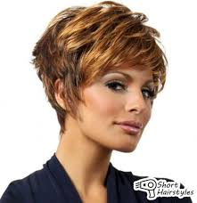short haircut styles beautiful long hairstyle