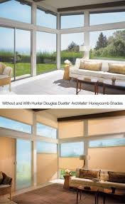 112 best hunter douglas images on pinterest window coverings