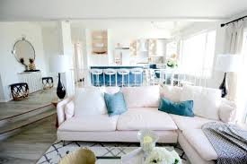 Hgtv Livingroom by Hgtv Beach Condo U2013 Living Room The Taylored Home By Marilynn Taylor