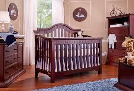 Nursery Decorating S Top 5 Nursery Decorating Tips