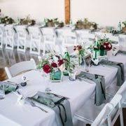 party rentals santa barbara discount party rental 15 reviews party supplies 423 n