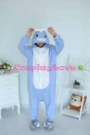 halloween pajamas womens popular whale costumes buy cheap whale costumes lots from china