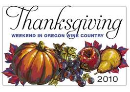 In The Box Thanksgiving Hours Thanksgiving Weekend In Oregon Wine Country