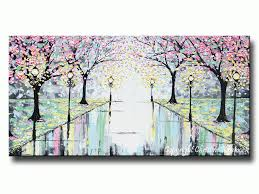 unique figure wall art for yellow wall art home design and decor